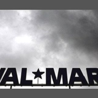"Season 2 (Episode VIII) ""The Evil Of Wal Mart Banished"""