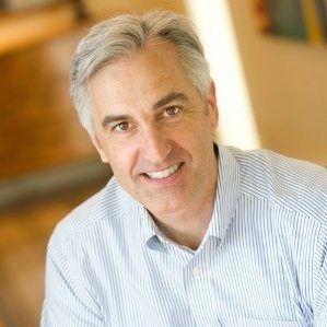 Sam Perkins, Pūrgenix  (PHI Technologies, LLC)