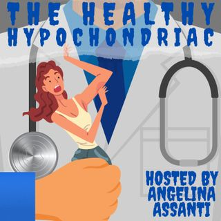 Episode 3 - Is my doctor a quack? Doctors vs. Chiropractors in the ultimate medical smack down!