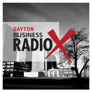 Dayton Business Radio