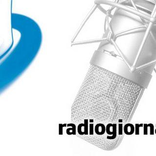 Radio Giornale