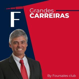 Mauro Favero, de Estagiário a VP of Sales and Services Latam e as perspectivas da agricultura familiar e dos cuidados com as áreas verdes.