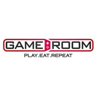 VAKAROP SU VYTENIU | Game Room | ką žaisti karantino metu?