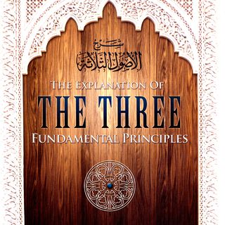 the-three-fundamental-principles-41-resurrection-saleh-as-saleh