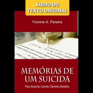 02 Memórias de Um Suicida