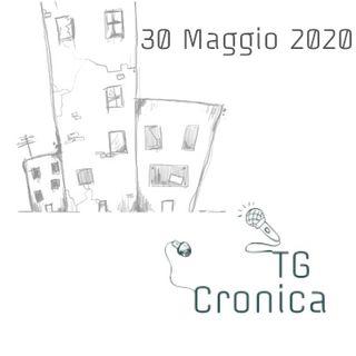 TG Cronica 30/05/2020