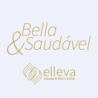 Varizes | Bella & Saudável 2019 #1 (13.09.19)