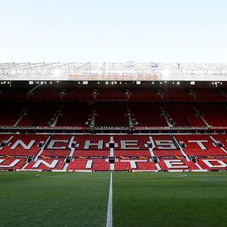 Il Manchester United è pronto a tornare grande?