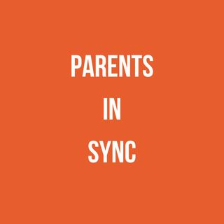Parents in Sync Live Call Audio Replays