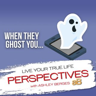Ghosting: How to Safeguard Yourself Before and After [Ep.687]
