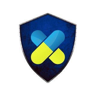 Pillole di protezione civile