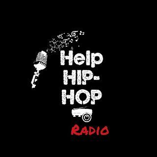 All Brand New Music Slanted Homes, DJ TekWun, Freshman Mike, Enigma Chase