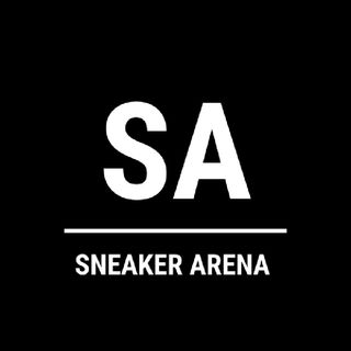 Sneakers Man (Ep 1)