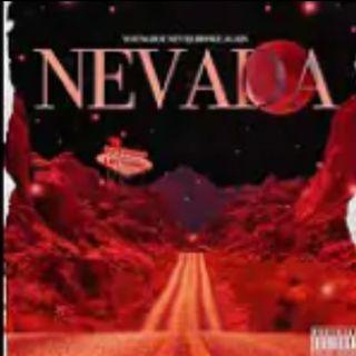 Nevada (NBA Youngboy)