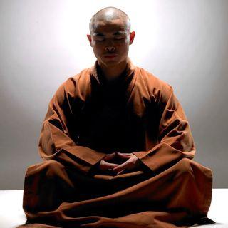 Meditazioni (M.I.A.)