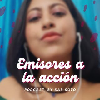 EP 2 El inicio de tu marketing