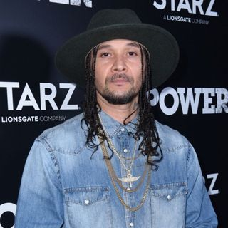 Bizzy Bone Of Bone-Thugs-N-Harmony Shares His Story Live!