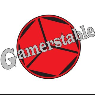 Gamerstable