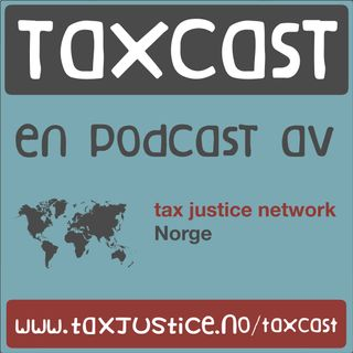 4/2015 Kan globalt bli lokalt? Fra Addis til lokalvalg