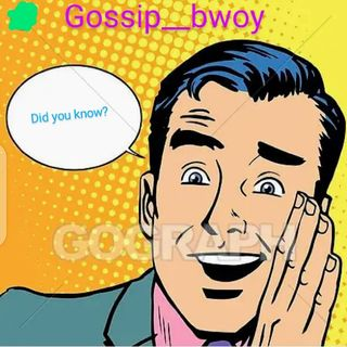1000 Reasons Cover By Gossip Boy
