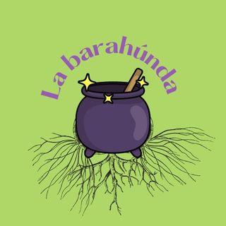 ¡Bienvenides a Laa Barahúnda!
