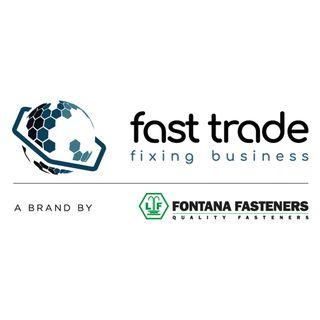 Fast Trade Highlights
