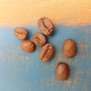 #ANBA 04 - Como nosso café é visto pelo mundo árabe?