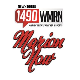Marion Family YMCA February 2020 Podcast