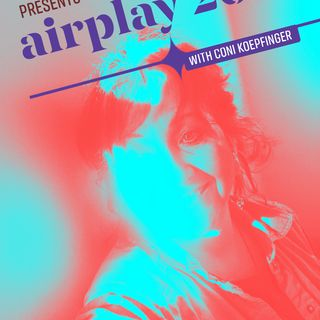 Airplay 2020: Playing House