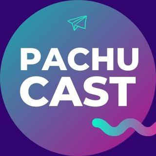 PachuCast:  Hablemos de números ✈️ - Spinoff