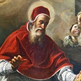 138 - San Pio V, il papa di Lepanto