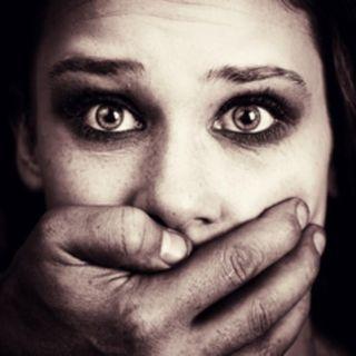 In Europa le maggiori violenze sulle donne sono dove ci sono più musulmani