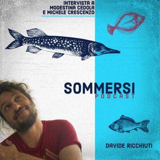 Sommersi   Summer Edition