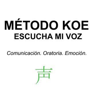 TESTIMONIO ALUMNA KOE©