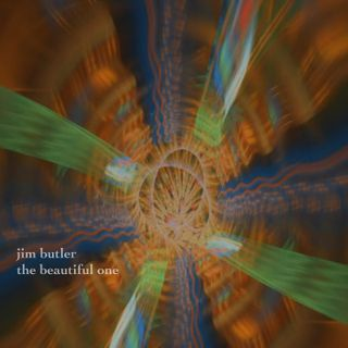 Deep Energy 122 - The Beautiful One - Music for Sleep, Meditation, Relaxation. Massage, Yoga, Reiki, Sound Healing, Sound Therapy, Studying