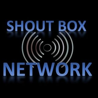 The Shout Box Network
