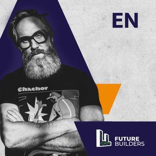 23.09 - Future Builders II EN - Przemo Łukasik