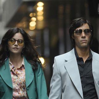 La tendenza della settimana: Le serie tv sono i nuovi influencer? Dagli anni '70 di The Serpent alle sneaker di Lupin (Alessandra Magliaro)