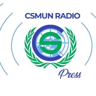 Radio online Clermont School
