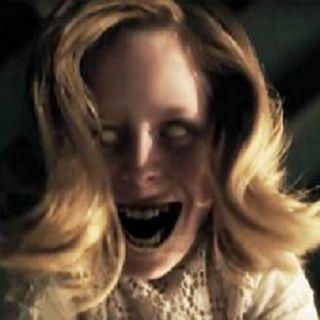 Ouija 2: El origen del mal. (2016)