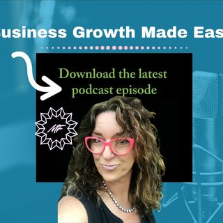 How to Grow Your Business Using Your Inner Guidance