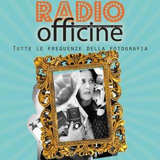 Puntata n.3 Radio Officine_Intervista a Giorgio Galimberti con Valeria Potì