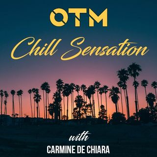 OTM Chill Sensation #1