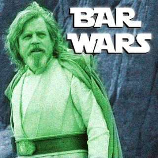 BW Bonus: The Last Jedi Teaser