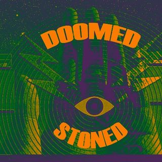Doomed & Stoned 33: Covers IV