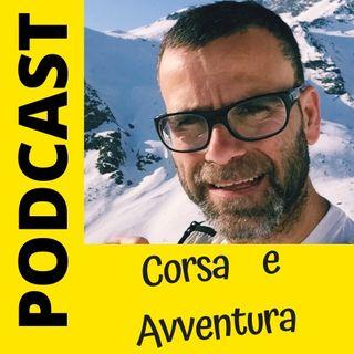 Episodio 02 Intervista a: Filippo Poponesi