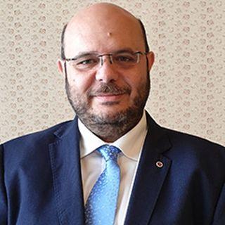 Palermo - Intervista all'assessore Giuseppe Mattina