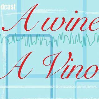 A Wine A Vino Episodio 000 Capitulo Piloto - Piloto