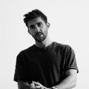 Hot Since 82 The Greatest Switch (Studio Brussel) 22-02-2019