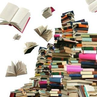 Svizzera - Un libro è per sempre!